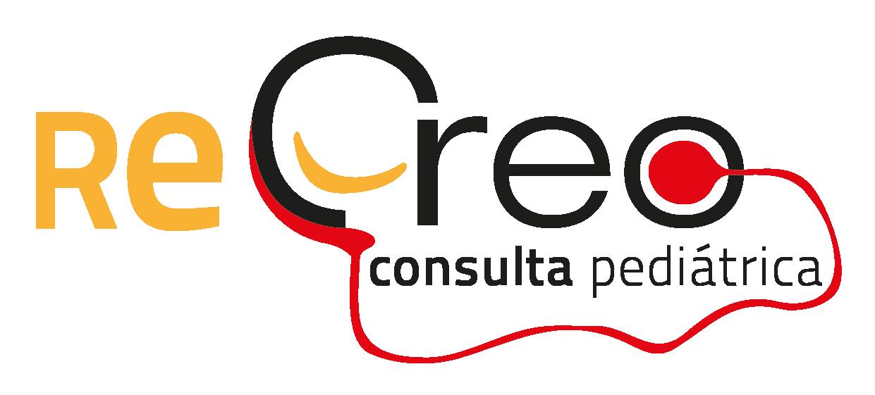 Consulta Pediátrica en Loja – Granada