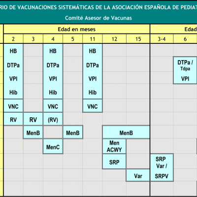 calendario-vacunaciones-del-cav-aep_2020